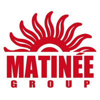 Matinee Group